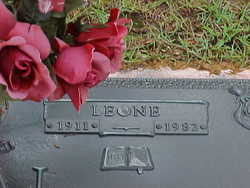 Leone Veal