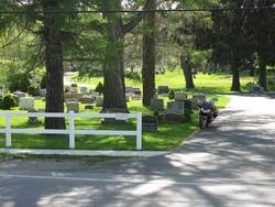 Pawling Cemetery