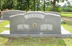 Dark Darl Terry