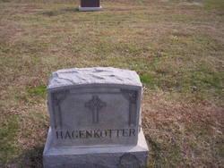 Hagenkotter