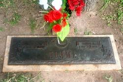 Juan L. Adame