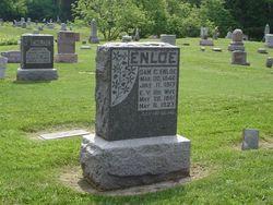 Mulberry Grove Cemetery