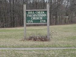 Bull Creek Cemetery