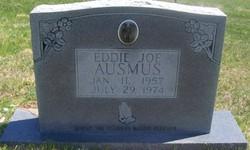 Eddie Joe Ausmus
