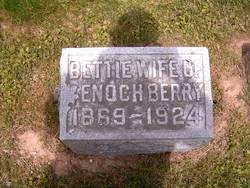 Bettie Berry