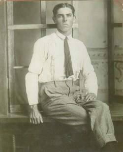 Henry Hurd Farrar