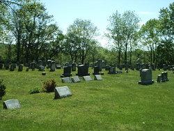 Hilltown Baptist Churchyard