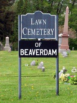 Lawn Cemetery of Beaverdam