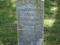 Henry B. Alexander