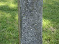 Catherine E. <i>McAhan</i> Kershner