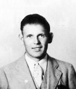 Alf Marinius Engen