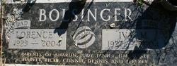 Iva Mardell <i>White</i> Bolsinger