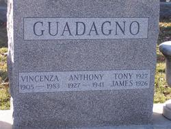 Anthony Guadagno