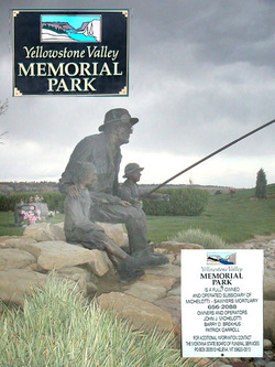 Yellowstone Valley Memorial Park