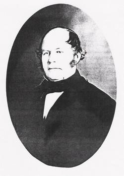 Joseph Ball Yerkes