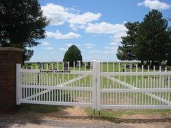 Freeport Cemetery