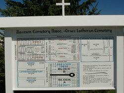 Grace Lutheran Cemetery