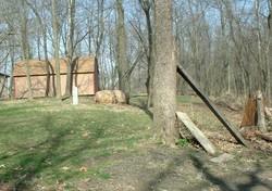 Dieterle Farm Cemetery