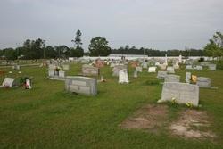 Greens Creek Church Cemetery