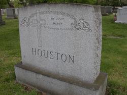 Peter Ambrose Houston