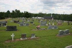 Providence Baptist Cemetery