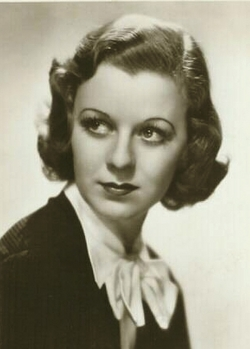 Margaret Sullavan biography