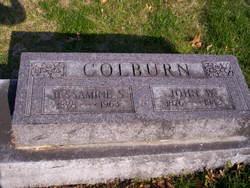 John Wesley Colburn