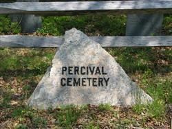 Percival Cemetery