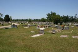 Coal Town Cemetery