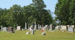 Bethsalem Presbyterian Church Cemetery