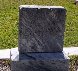 Lewis M. Roper