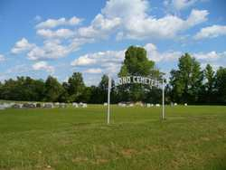 Lono Cemetery