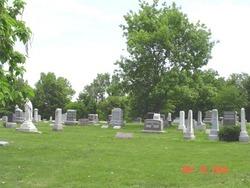 Barkley Cemetery