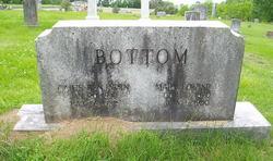 Gaius Benjamin Bottom