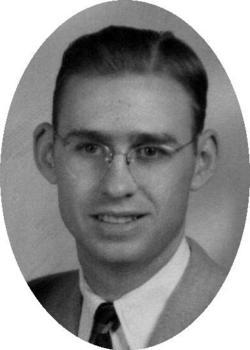 Arthur Allen Moore, Jr