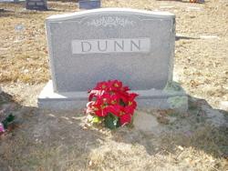 Sebe Henry Dunn
