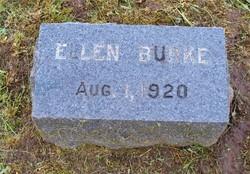 Ellen Burke