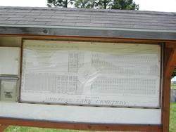 Medical Lake Cemetery