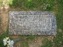 Howard Littlejohn