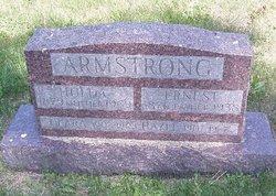 Hazel Armstrong