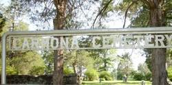 Carmona Cemetery