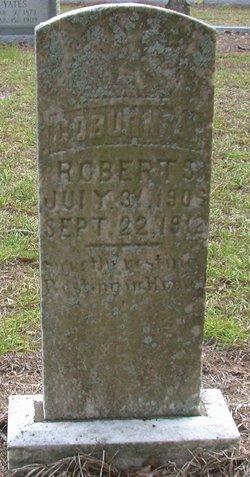 Coburn A. Roberts