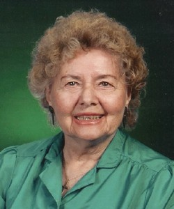 Pauline Diane Enos