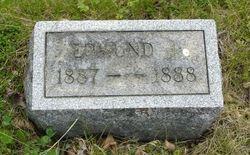 Edmund J. Blowers