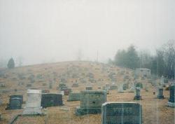 Topeco Cemetery