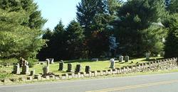 Solebury Baptist Church Cemetery