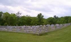 Whitmer Cemetery