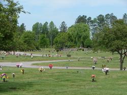 Colonial Grove Memorial Park