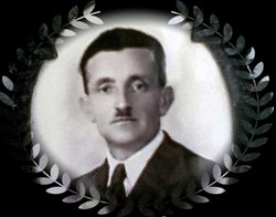 Silvestro Primo Castiglioni