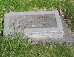 Daisy C. <i>Smith</i> Hamilton